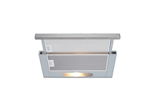 View All Ductless Hoods