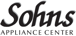 Sohns Appliance Logo